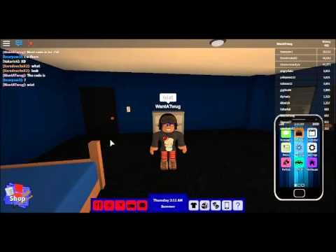 Roblox:Rocitizens Promo Codes! | Codes to try on RoCitzens ...