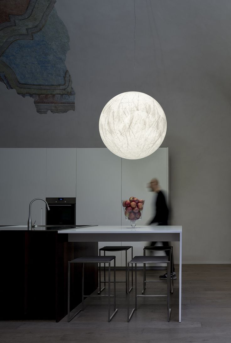 142 best Lights: sospensioni images on Pinterest | Lighting ideas ...