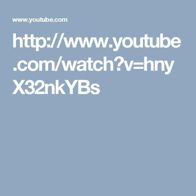 http://www.youtube.com/watch?v=hnyX32nkYBs