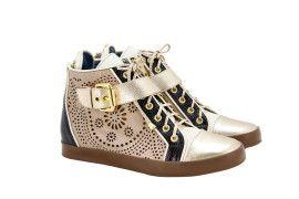#trendy #shoes #leathershoes #leatherdesign #colombianshoes