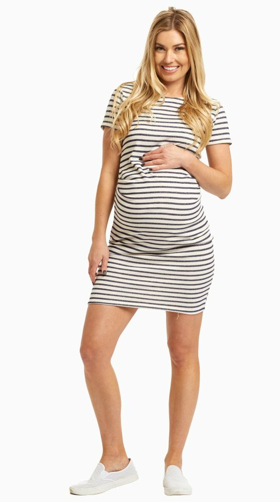 What do You Need for Maternity Clothes