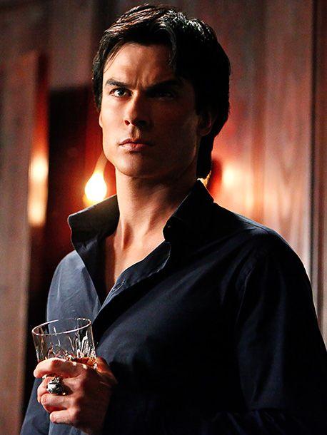 Love this vampire