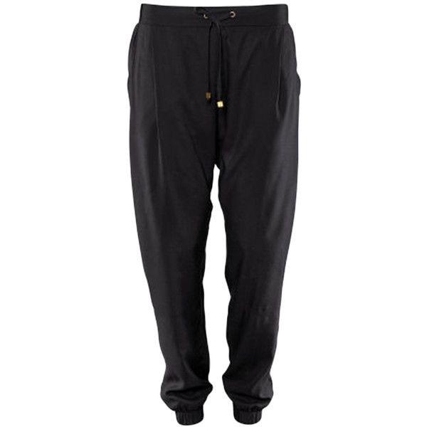 Stores von maur V Neck Poncho Plain Outerwear neiman marcus online stores