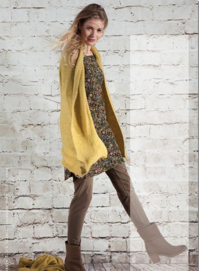 De winterjurken van WAX zijn binnengekomen, zoals deze tuniekjurk met retro print! #wax #waxdesign #belgiumdesign #mode #fashion #winter #collection #new #jurken #print #outfitoftheday #gooddesign #fashionblogger #weidesign #weidesignandmore #hipshops #hipshopshaarlem #haarlem #webshop #online