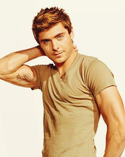 mmhmm: Eye Candy, Dear God, Men Candy, Boys, Zacefron, Zac Efron, Men Health, Celebs, A Tattoo