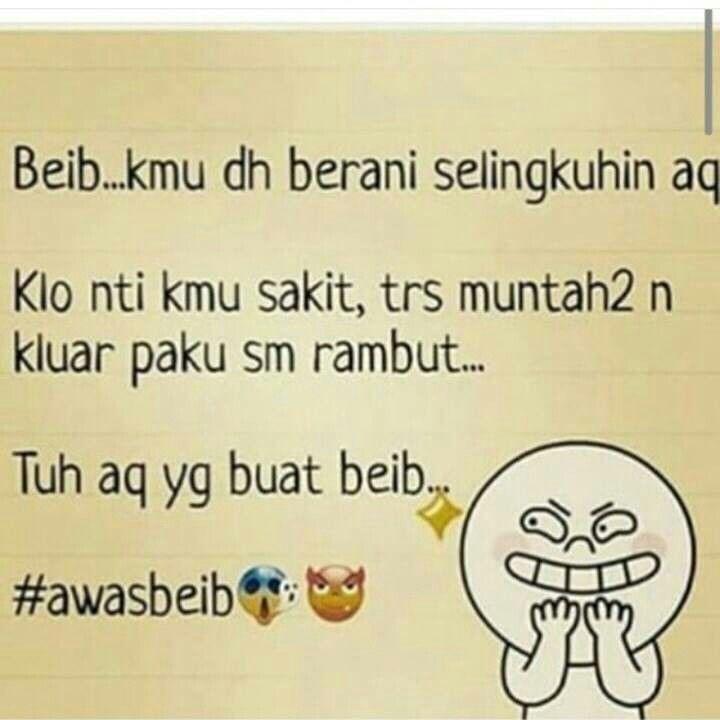 be careful guys . :D #awasbeib