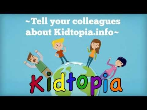 Kidtopia.info is a safe search engine for students in Grades K-4 that accesses only web sites recommended by teachers and librarians.