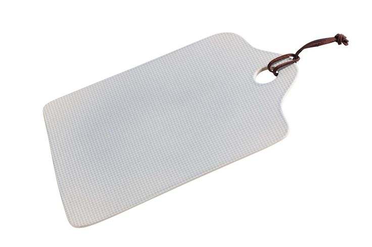 Cutting Board Nanni