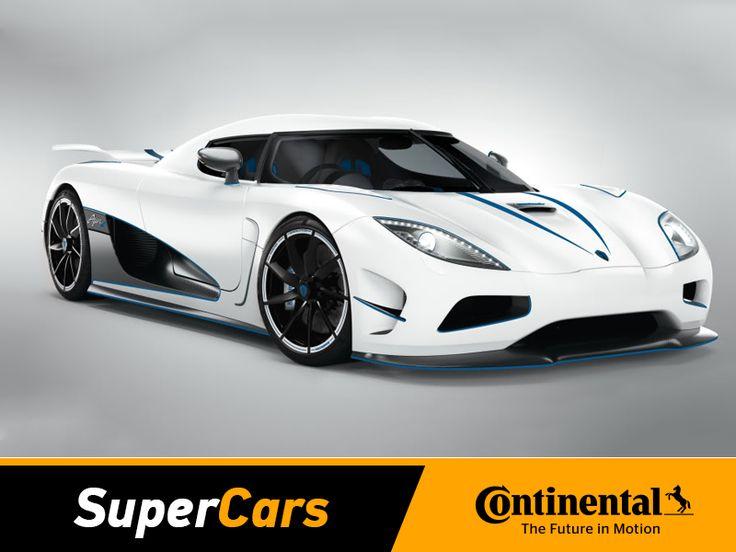 Good Gentil To Koenigsegg Agera R 2013 είναι ένα μοναδικό στο είδος του Roadster  που συνδυάζει τη