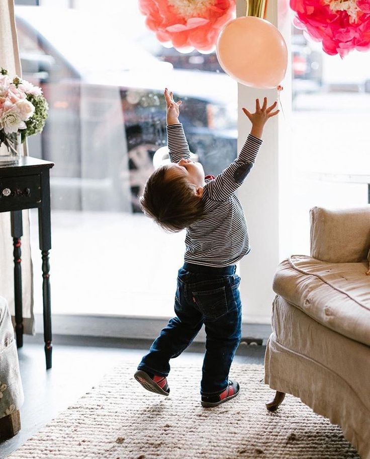 Carria Underwoods son Isaiah's 2nd birthday!!