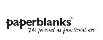 paperblanks logo