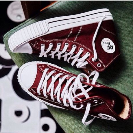 PF Flyers Are Making a Comeback - a lyst by Lyst Men's Editor | Lyst