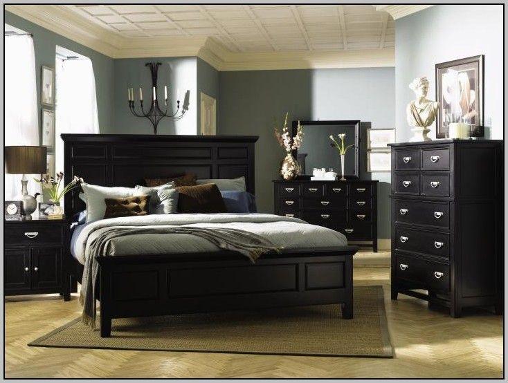 29 best Klaussner Bedroom Furniture images on Pinterest | Bed ...