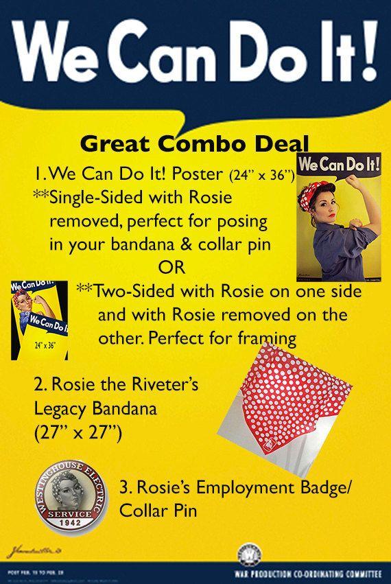 62 Best Rockabilly 4oth Birthday Ideas Images On Pinterest Conch