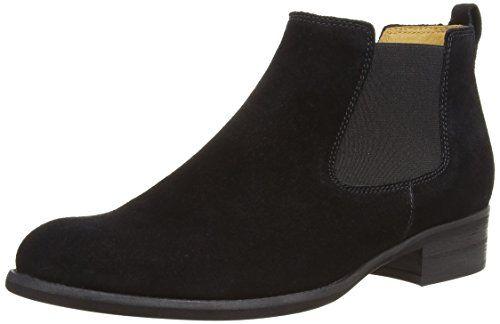 Gabor Womens Zodiac Chelsea Boots 91.640.17 Black 7 UK, 40 EU Gabor http://www.amazon.co.uk/dp/B00JKSF38W/ref=cm_sw_r_pi_dp_ec39tb1K890EX