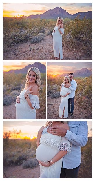Desert maternity inspiration tucson az arizona photographer portrait lifestyle inspiration pinterest tucson deserts and photographers