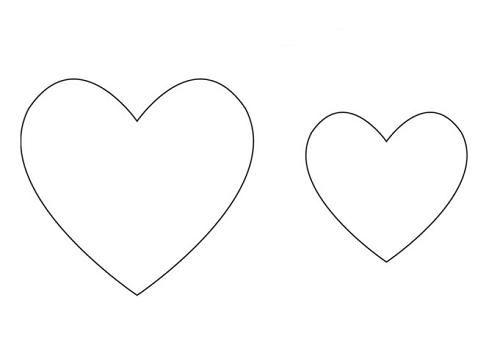 Como fazer um coração de feltro. Deseja saber como fazer um coração de feltro? Fique atento porque em umComo vamos explicar tudo! O feltro é um tipo de tecido bastante utilizado no artesanato, pois com ele conseguimos fazer peças inc...