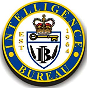 www.mha.nic.in intelligence bureau recruitment 2012-13 admit card -Intelligence Bureau (IB) ACIO Admit Card 2012