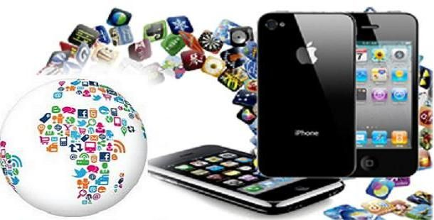 Panzer Technologies offers IOS app development services.The appeal of the iPhone is ascending new levels simply because of the functions. These functions are being improved by add on programs available on the internet.