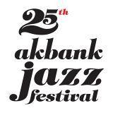 http://www.akbanksanat.com/en/caz-festivali/hakkinda