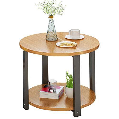 Bedside Round Table.Xue Bedside Table Bedside Table Table Stackable Side Table Small