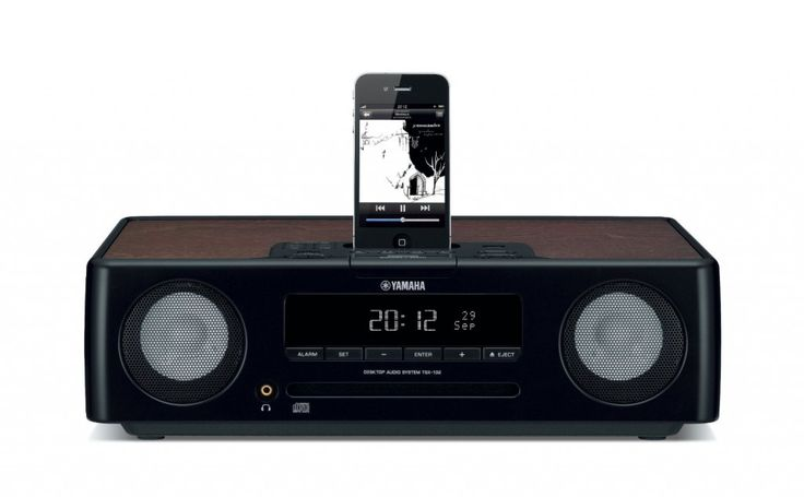 22 best images about home stereo systems on pinterest ipod dock logitech and electronics. Black Bedroom Furniture Sets. Home Design Ideas