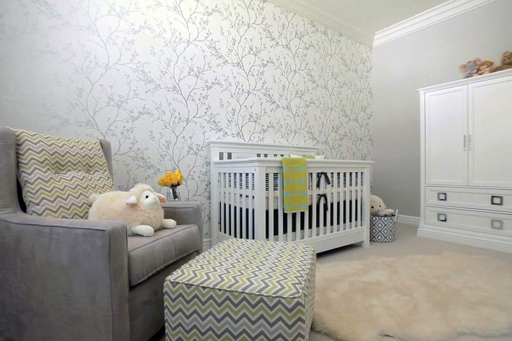 Before and After: Gosselaar, Flipping Out, Jeff Lewis. Idea for guest room