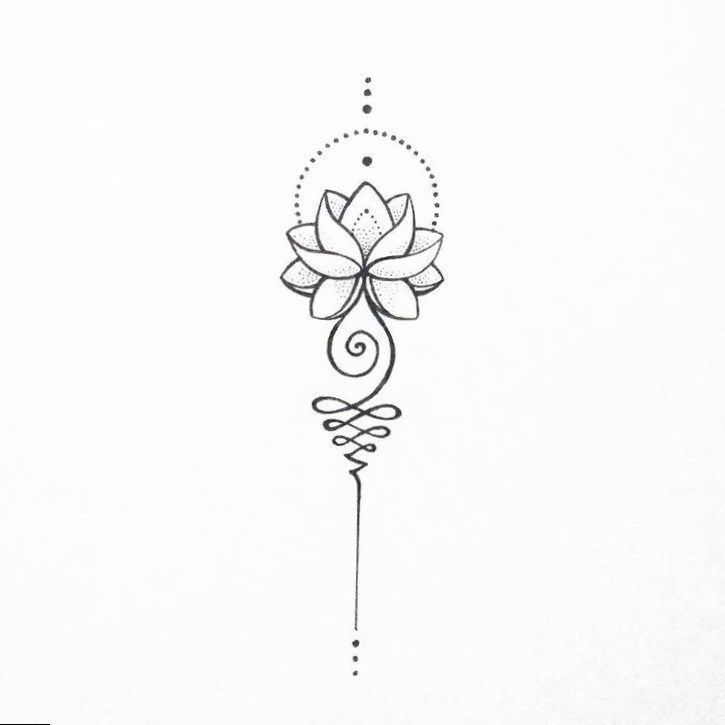 #designtattoo #tattoo back tattoos men, best place for a small tattoo, side and back tattoos, scottish celtic symbols, small tattoo ideas for females,…