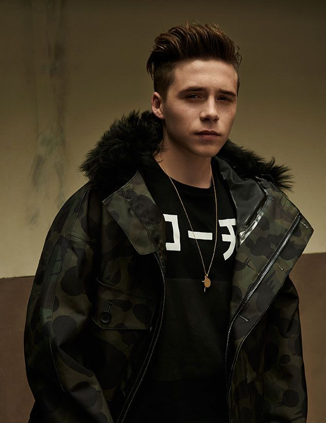 Brooklyn-Beckham-2015-Rollacoaster-Cover-Photo-Shoot-002