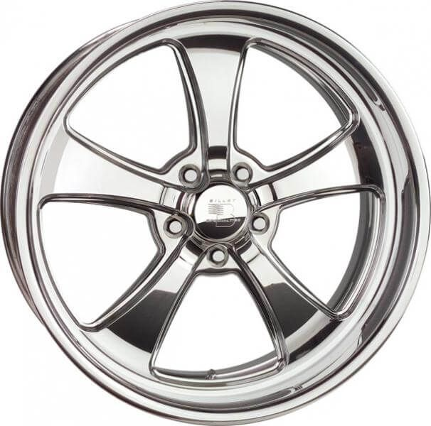 Pin On Ford Truck Wheels