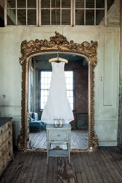 best 20+ giant mirror ideas on pinterest | oversized mirror, huge