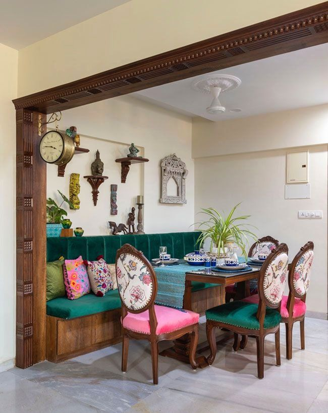 Home Interior Design For Small Homes In India Beautiful Pin On Decoration Ideas In 2020 Living Room Decor Apartment Indian Home Decor Indian Room Decor
