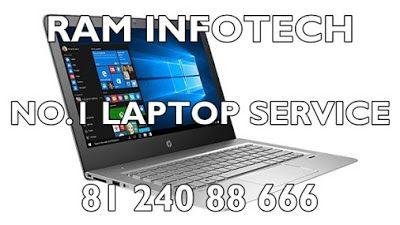 RAM INFOTECH - NO.1 laptop service center in chennai.: HP 13 LAPTOP DEAD PROBLEM SERVICE IN CHENNAI RAM I...