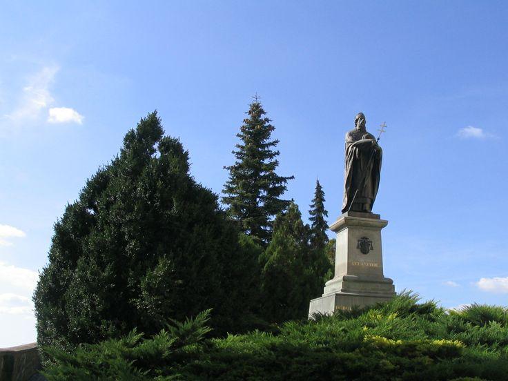 #latnivalok #pannonhalma #turabazis  http://www.turabazis.hu/latnivalok_ismerteto_1822