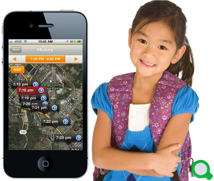 18 Best Gps Tracking Devices Images On Pinterest Gps