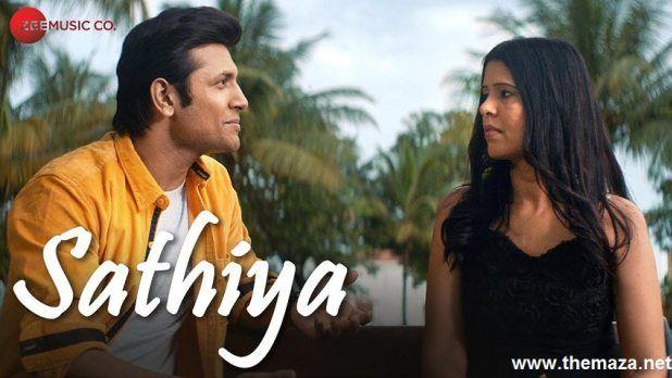 Sathiya Download Mp3 Miss Rk Anjali Tatrari Vishal Bharadwaj Like This Song Music Videos Songs