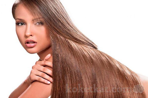 Секреты очень мягких волос  Здоровые, красивые и мягкие волосы – это гордость каждой женщины. Но, к сожалению, не всегда они так выглядят..Красоту волос нужно поддерживать, а для этого надо придерживаться некоторых правил...1) Питание:.Если хотите иметь здоровые и красивые ...