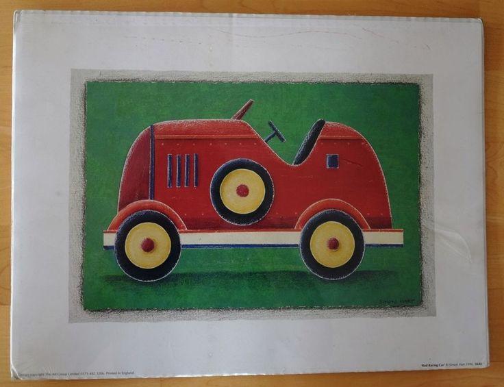 198 best Wohnideen - Poster \ Bilder \ Home Deko images on - küchenbilder auf leinwand