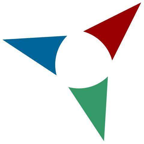 Image result for google photos logo