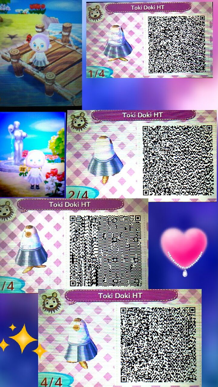 11++ How to change time in animal crossing ideas