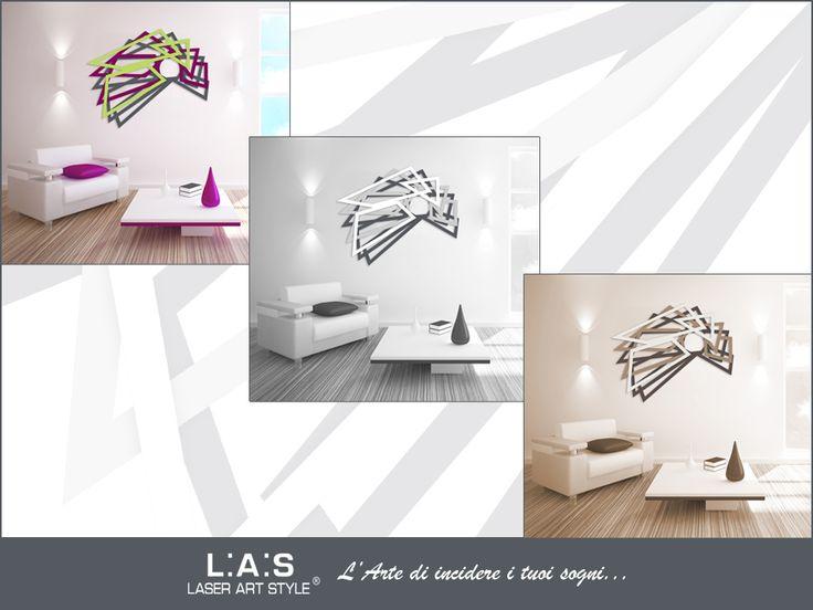 Più di 25 fantastiche idee su Colori Grigi su Pinterest  Schemi di colore gr...