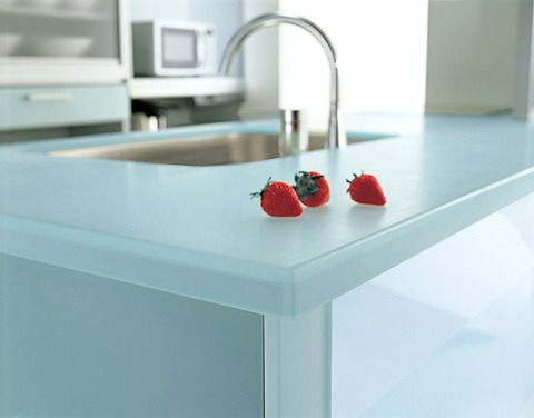 Resin Countertop Materials : 17 Best ideas about Epoxy Countertop on Pinterest Epoxy, Bar top ...