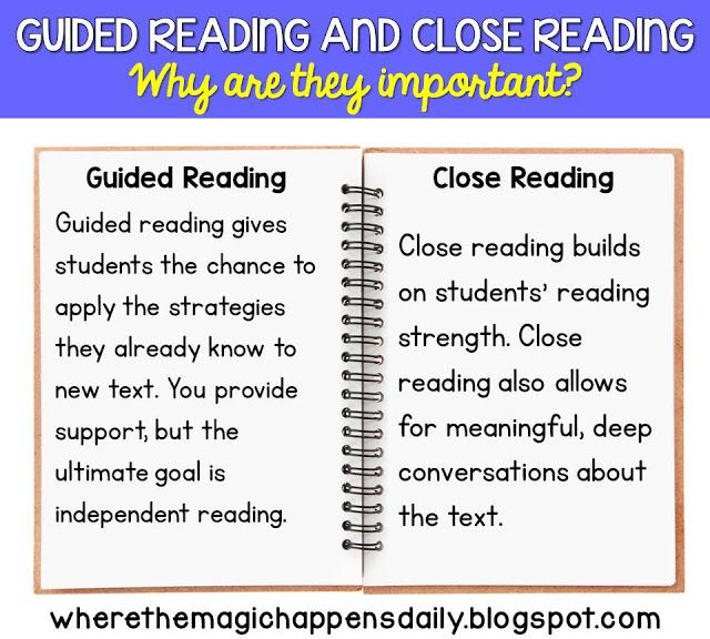 The 25+ best What is close reading ideas on Pinterest Language - what is an analysis