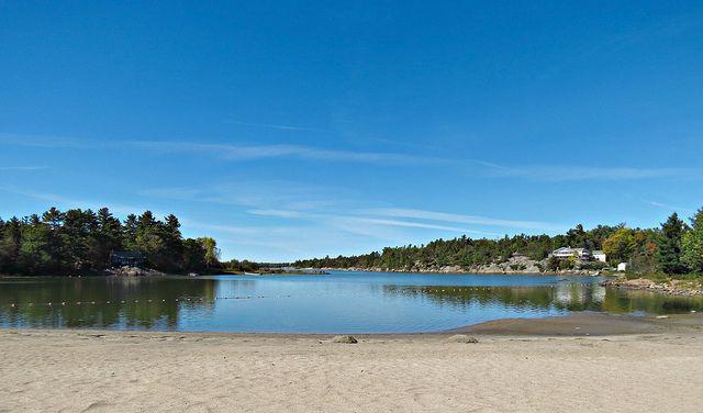 10 Best Images About Sturgeon Bay On Pinterest Parks