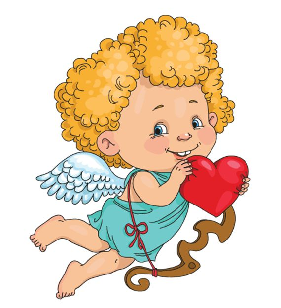 трубы, в день святого Валентина
