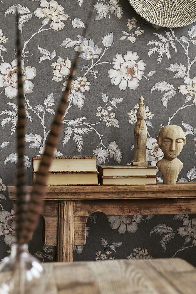 Boråstapeter wallpapers