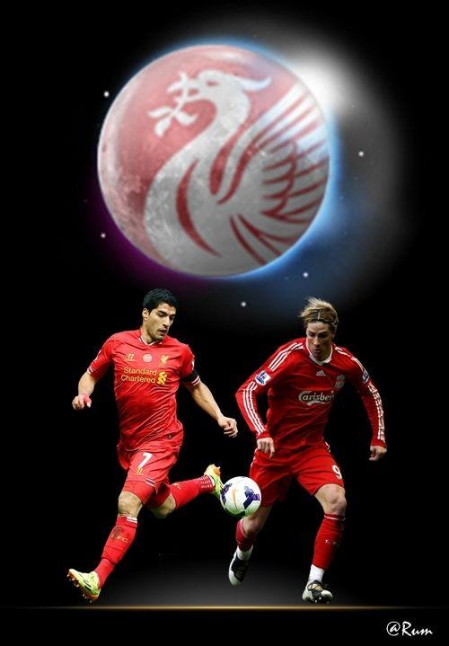 Suarez & Torres