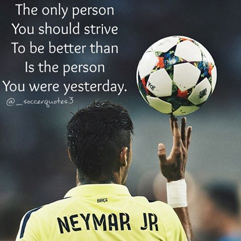 Inspirational Soccer Quotes 29 Best Fcfc Soccer Images On Pinterest  True Words Sport Quotes .