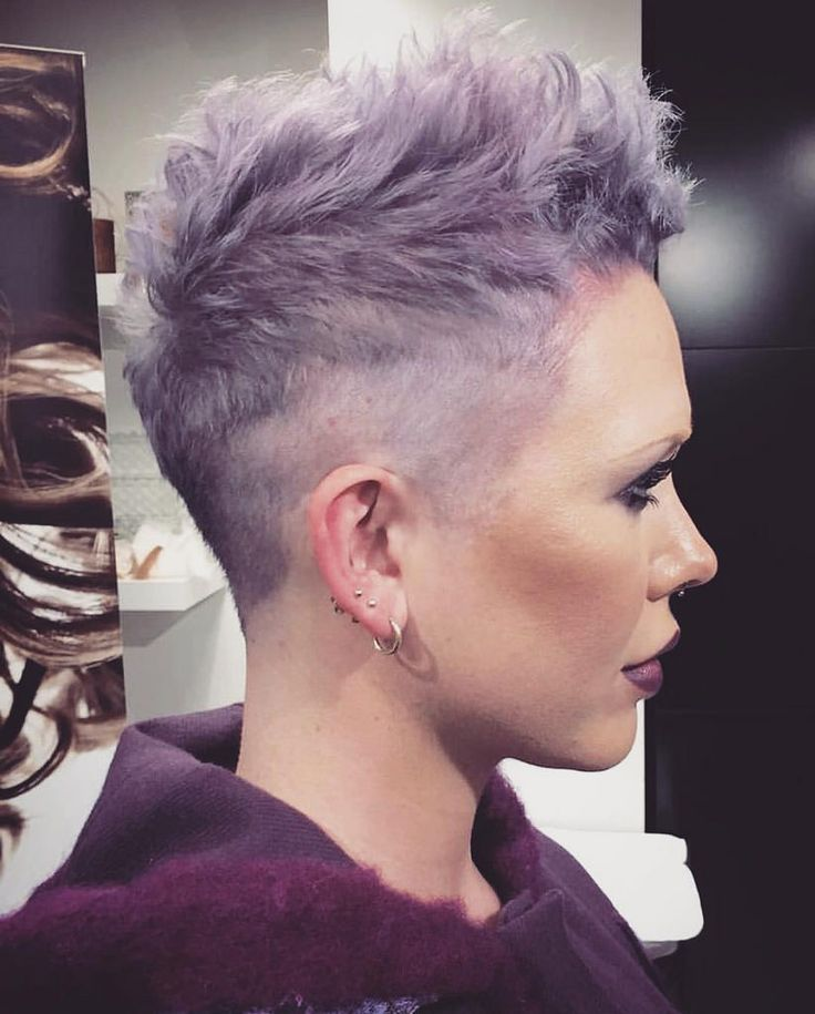 best hair styles for me 146 best hair styles images on hair cut pixie 4596