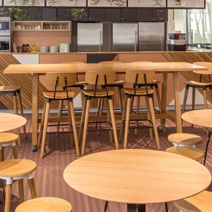News & Photos - Knightsbridge Furniture